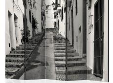 Paraván - Altea Old Town II [Room Dividers]